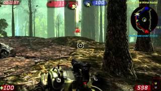 UT3 War Serenity 5June12