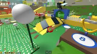 Roblox Bee swarm simulator 1.díl