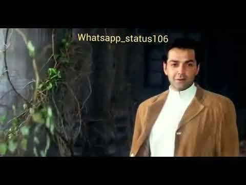 Sanam Mere Humraaz (Digital Jhankar) - HD - Humraaz - Kumar Sanu & Alka Yagnik (By Danish)