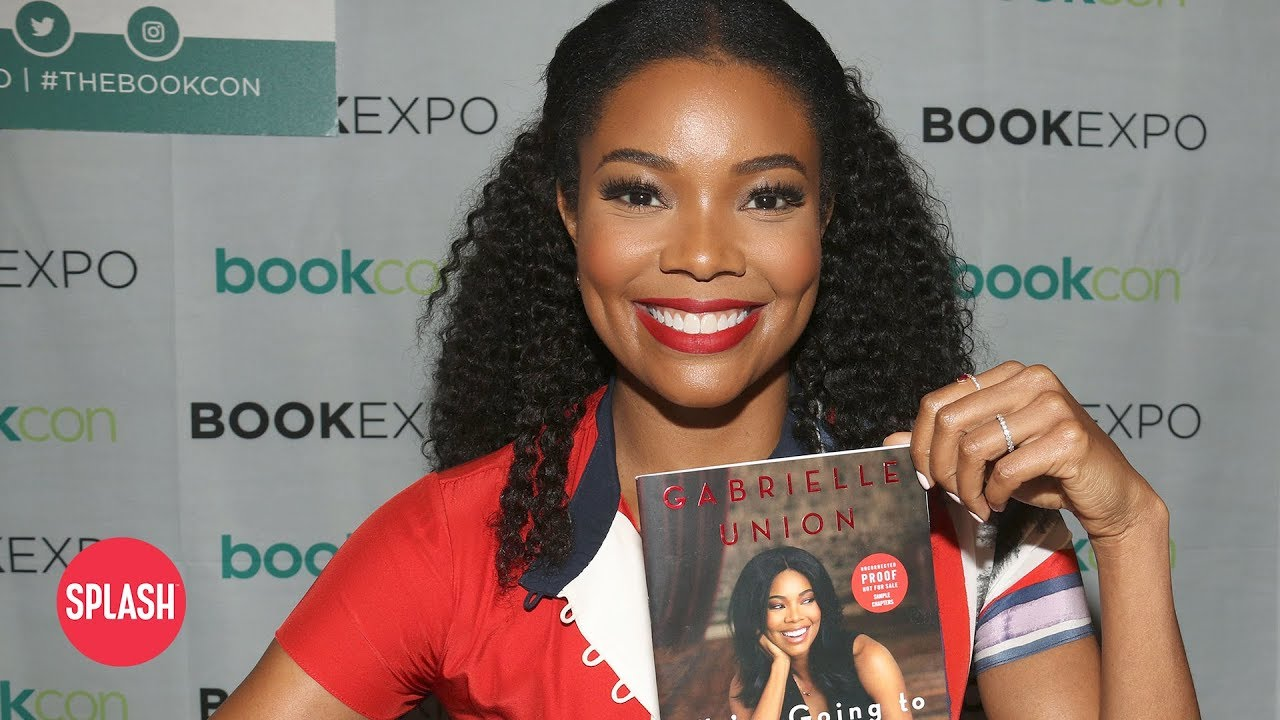 Gabrielle Union Opens Up About Her Multiple Miscarriages