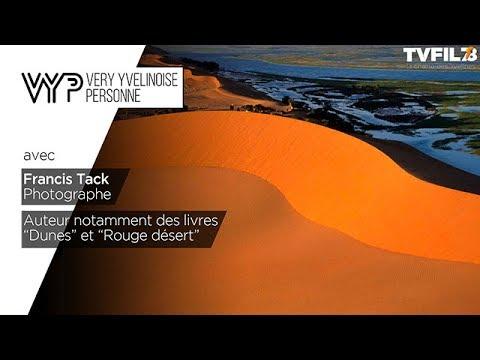 vyp-francis-tack-photographe-yvelinois