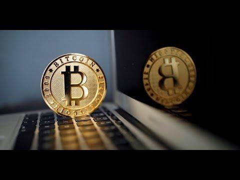 bitkoinas į ethereum prekybą