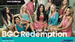"""Bad Girls Club After Show Season 13 Episode 1 """"Bad Girls Don't Cry""""   AfterBuzz TV"""