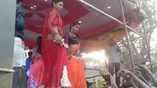 Bajpuri Dj