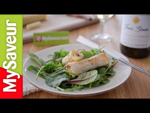 nems-au-beaufort-(la-bonne-cuisine-des-blogs)