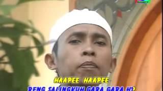 El Wali - HP - Madura