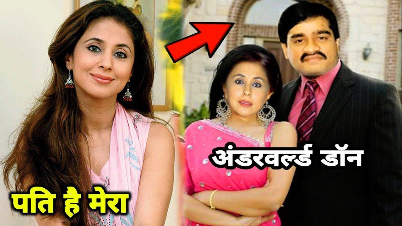 बॉलीवुड में इतनी फेमस होने के बाद भी इन 5 हीरोइन ने कि इनसे शादी Bollywood Actress Married
