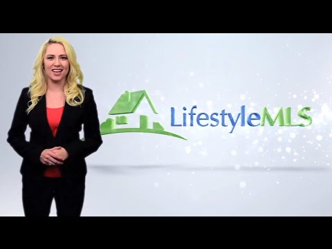 LifestyleMLS Homes for Sale
