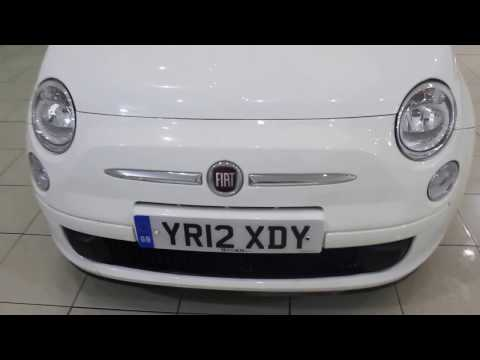 Gucci Fiat 500 Price - FIAT 500 1.2 POP 3DR 69 BHP