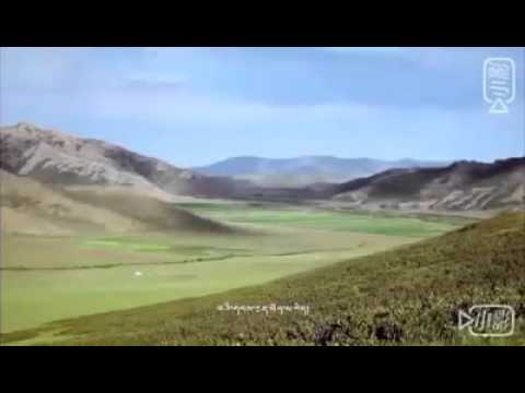 Tibetan new song 2015 my land