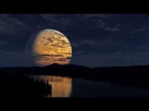Moon River - Instrumental Piano & Violin