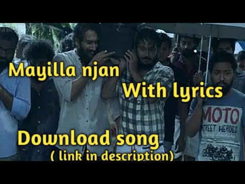 malayalam movie queen song podiparana mp3 download