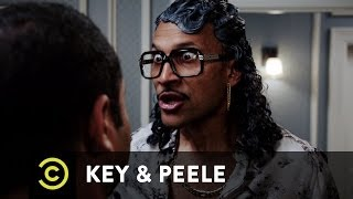 Key & Peele - Shady Landlord thumbnail