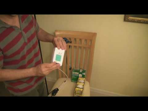 Power Saver box review.  Want to drop your electric bill? efficient smart box?