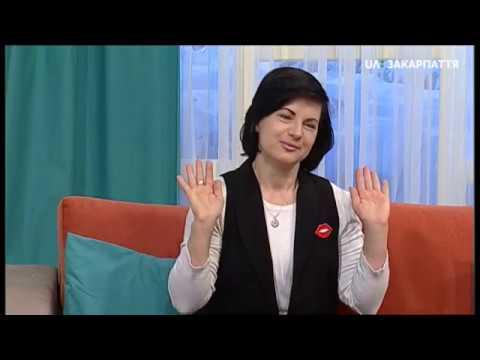 Ольга Ладижець. Ілюстрації