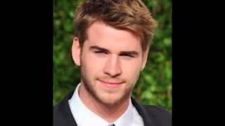 TOP 20 hottest male actors