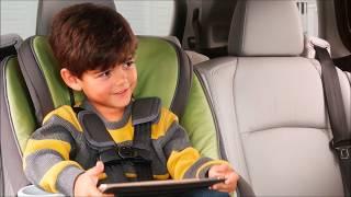 2018 Honda Odyssey- 2019 touring corolla dodge charger elite