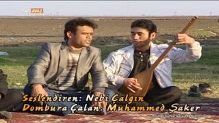 Dombıraları ile Hatay'daki Özbek Türkleri - Anadolu'nun Sıcak Yüzleri - TRT Avaz
