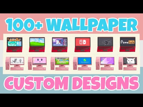 Top 100 Laptop Computer Screen Wallpaper Custom Designs In Animal