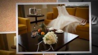 Radisson Hotel, Astana(Created using http://studio.stupeflix.com/, 2016-03-30T16:37:30.000Z)