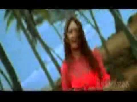 Ghanchakkar Babu (Remix)