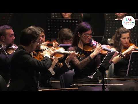 FIMA - Concerto de Abertura