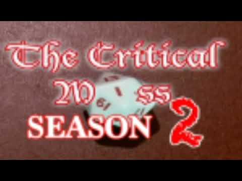TCM Season 2 : Episode 158
