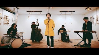 Scarf & the SuspenderS - K.I.K.E [Official Music Video]