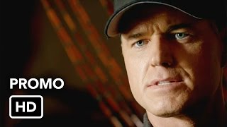 "The Last Ship 3x03 Promo ""Shanzhai"" (HD)"