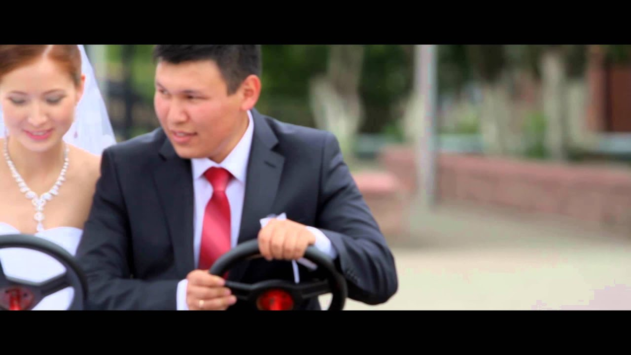sekister-kirgizcha-selka