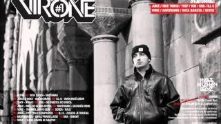 THC La Familija - Borac [Virone 1#]