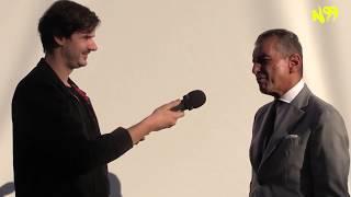 N99 | Michel Friedman über die bayerische Landtagswahl und die AfD