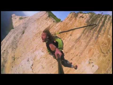 Dash Rip Rock - Awesome