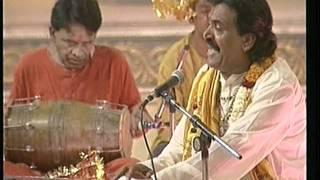 Jyot Prachand- Aawahan- Ganesh Vandana [Full Song] Maa Ka Jaagran- Vol.1