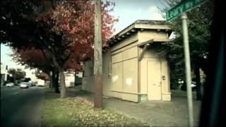 Слишком молод,чтобы умереть: Курт Кобейн