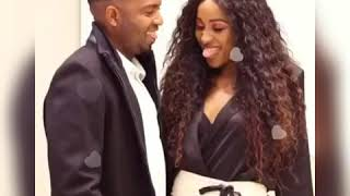 Kaizer Chiefs: Itumeleng Khune With New Girlfriend Sibahle Mpisane: Wow: don't forget to subscribe