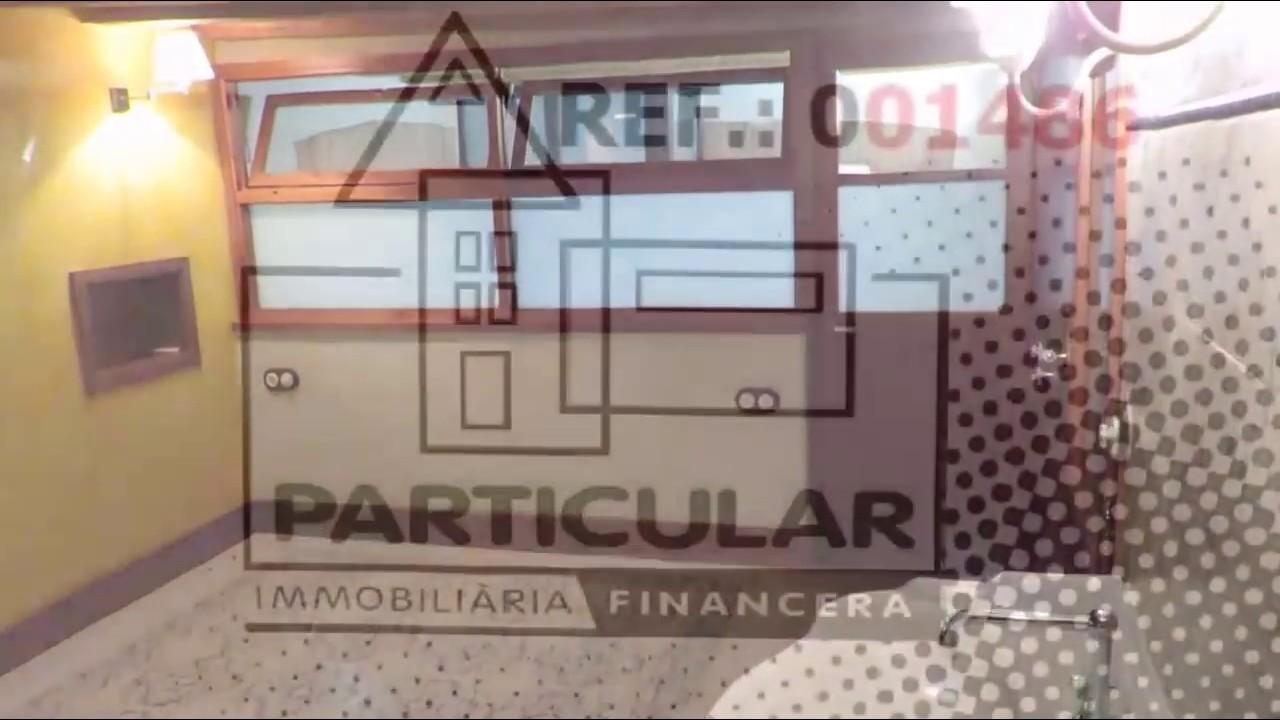 Piso planta baja d plex en venta en barcelona zona - Plantas bajas en barcelona ...