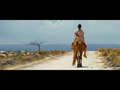 Calgary Film 2017: MARLINA THE MURDERER IN FOUR ACTS (Trailer)