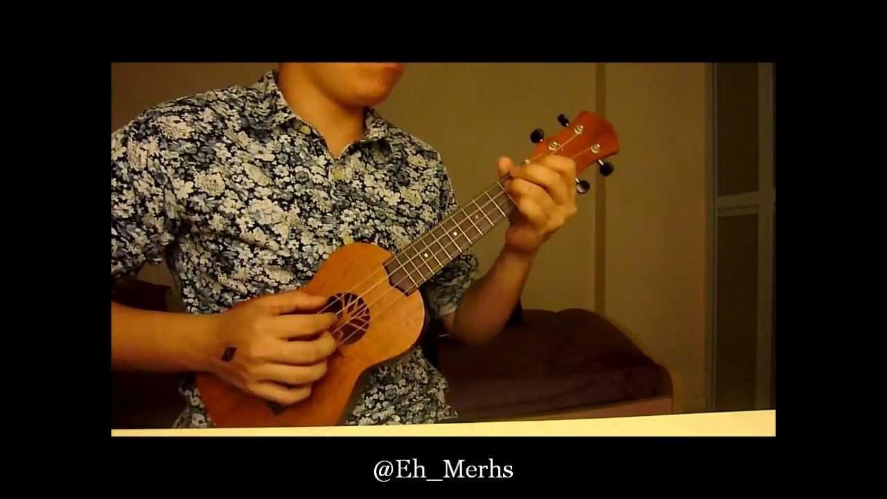 Wake me up avicii ukulele cover by amos lim youtube wake me up avicii ukulele cover by amos lim hexwebz Images