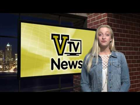 VTV News: March 23, 2017