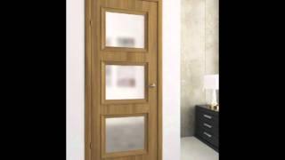 Двери VIVO-PORTE..wmv(, 2012-01-15T11:28:43.000Z)