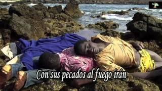 Grupo Fuente de Agua Viva Cuando la trompeta suene