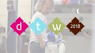 Aftermovie Hotspot Hightech Helmond - de Peel 2018