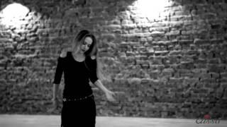 Gambar cover Алеся music by  Mario Joy - California (Radio Edit)