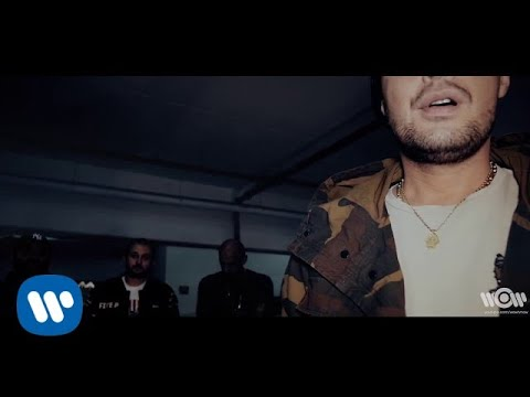 ГУФ - Маугли II | Official Video
