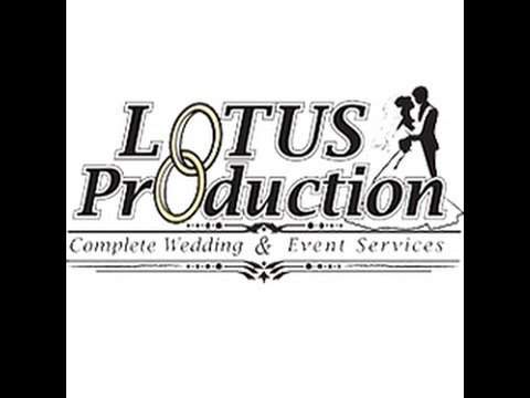 Persian Wedding @ Westwood Country Club DC by LotusProduction:Complete Wedding & Event Services