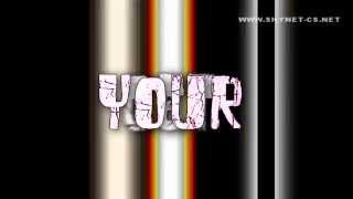 """Combichrist """"Get Your Body Beat""""- #VisualMusicAnimation"""