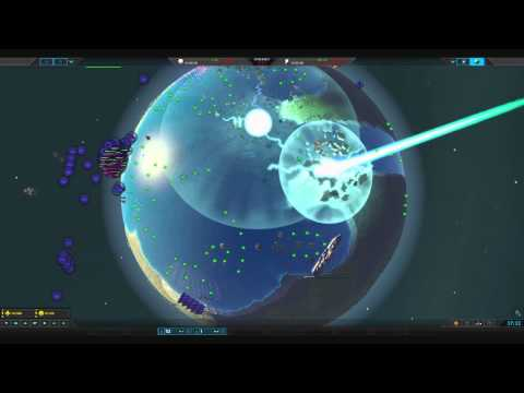 Orbital Battleship Energy Bomb revised