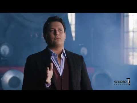 """Tino Martin """"Toch zal ik altijd aan je denken"""" (Officiële videoclip)"""