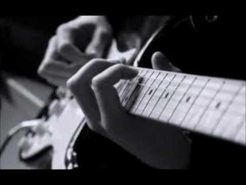 Ronnie James Dio & yngwie mlmsteen draem on -lyrics